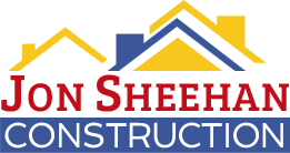 John Sheehan Construction