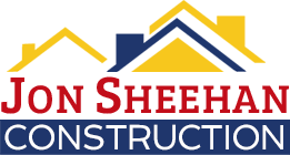 Jon Sheehan Construction